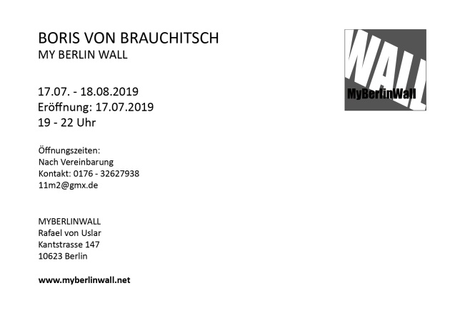 einladung_BVB_Rück_rand - Kopie
